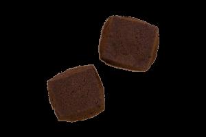 クッキー(チョコ)