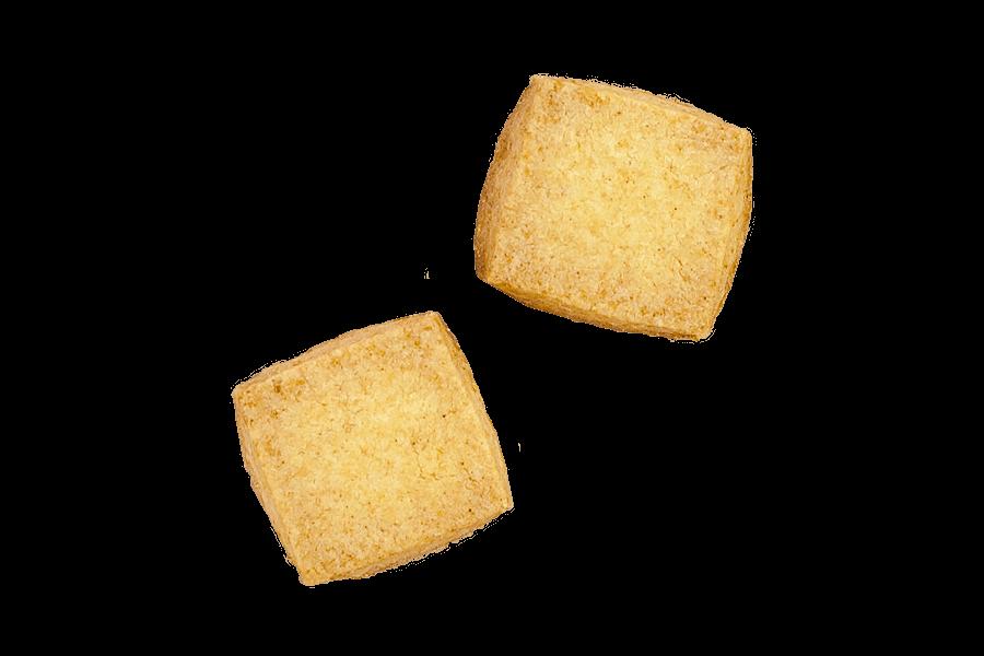 クッキー(ココナッツ)
