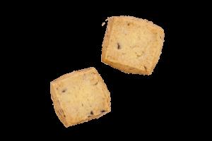 クッキー(ヘーゼルナッツ)
