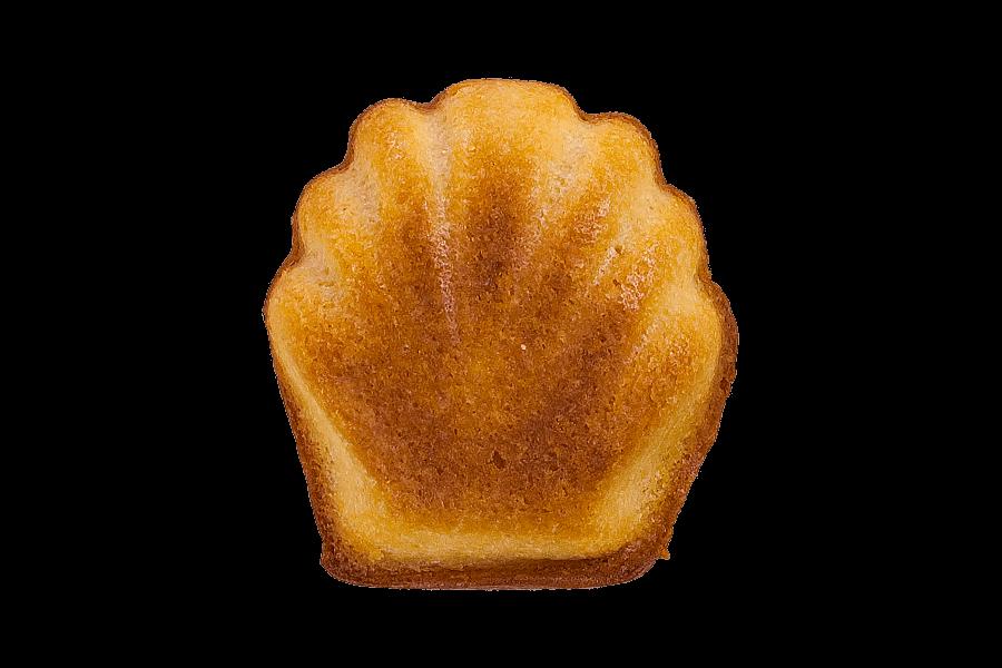 パウンド(オレンジ)