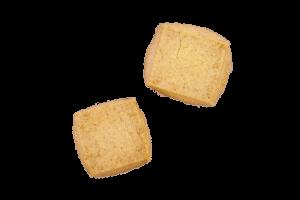 クッキー(バニラ)