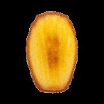マドレーヌ(オレンジ)