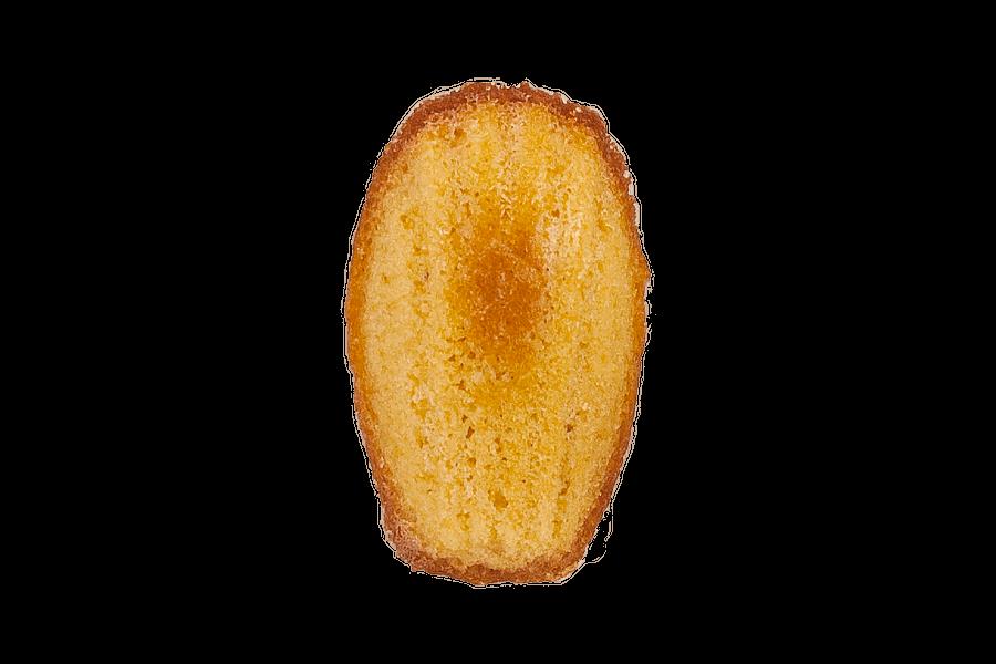 マドレーヌ(醤油)